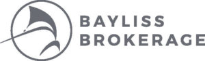 Bayliss Brokerage Logo