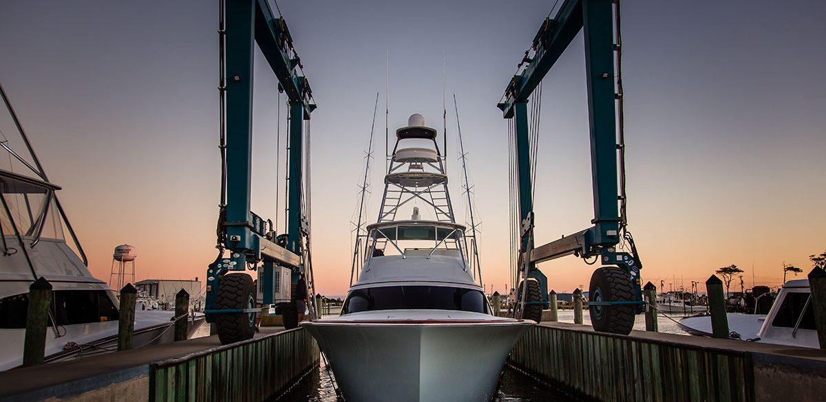 bayliss-boatworks-seven