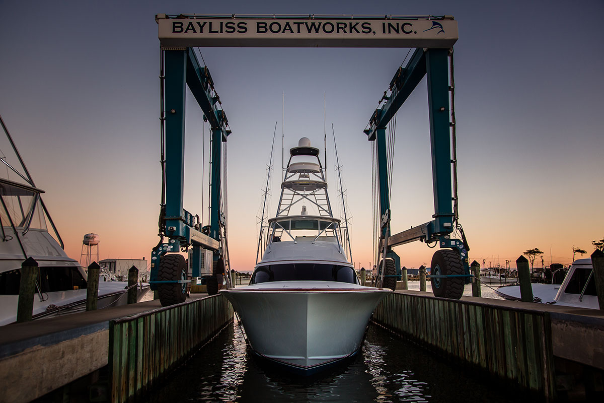 bayliss-boatworks-seven