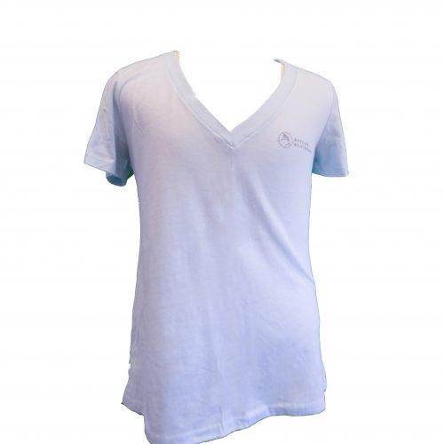 Short Sleeve Shirts & Tanks